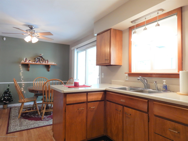 3452 Sharon Way - Kitchen - 9