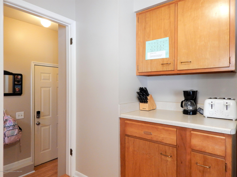 3452 Sharon Way - Kitchen - 12