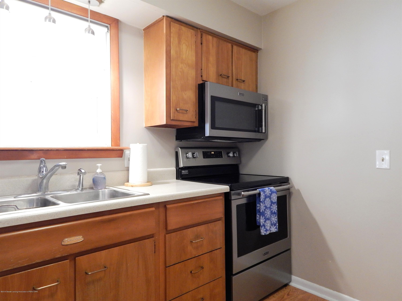 3452 Sharon Way - Kitchen - 13