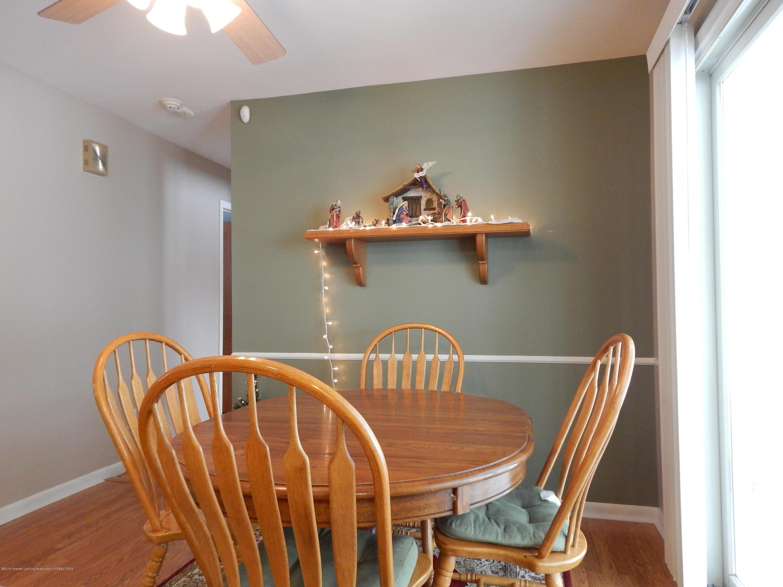 3452 Sharon Way - Dining  Area - 7