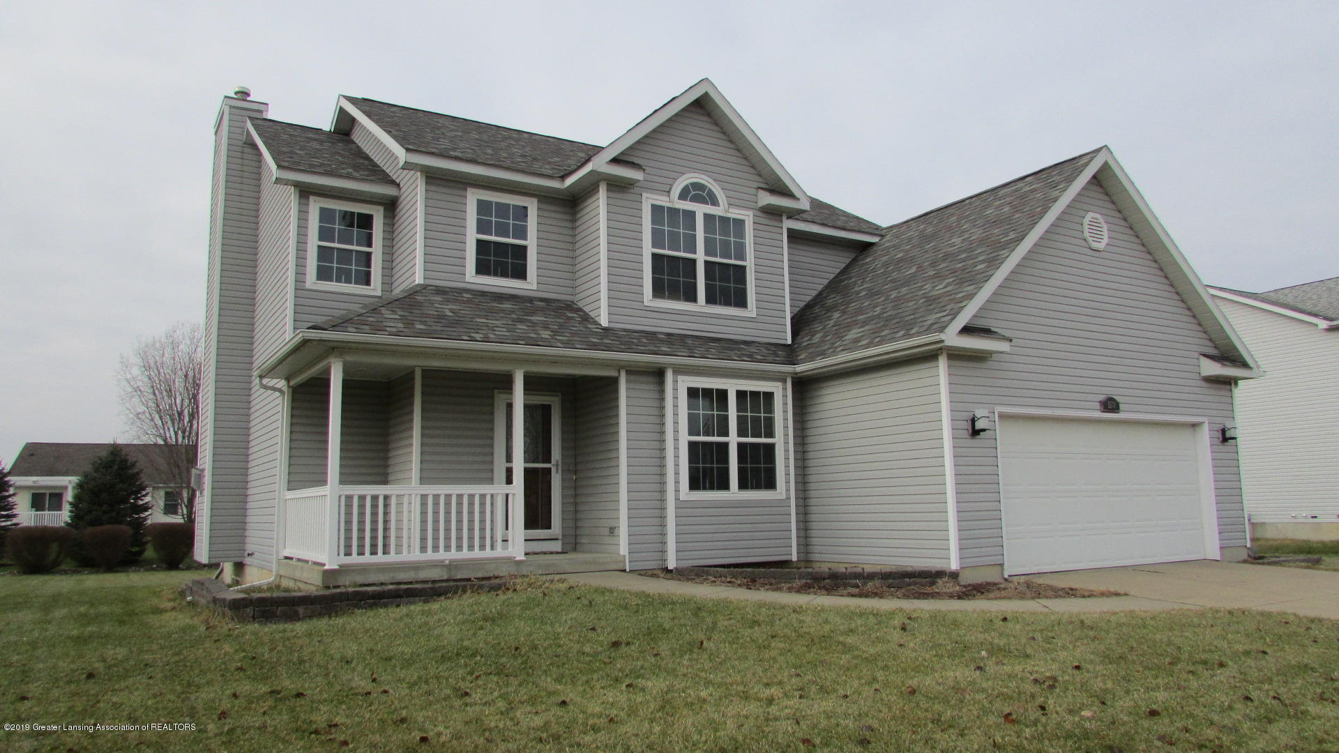1571 Witherspoon Way - IMG_2656 - 1