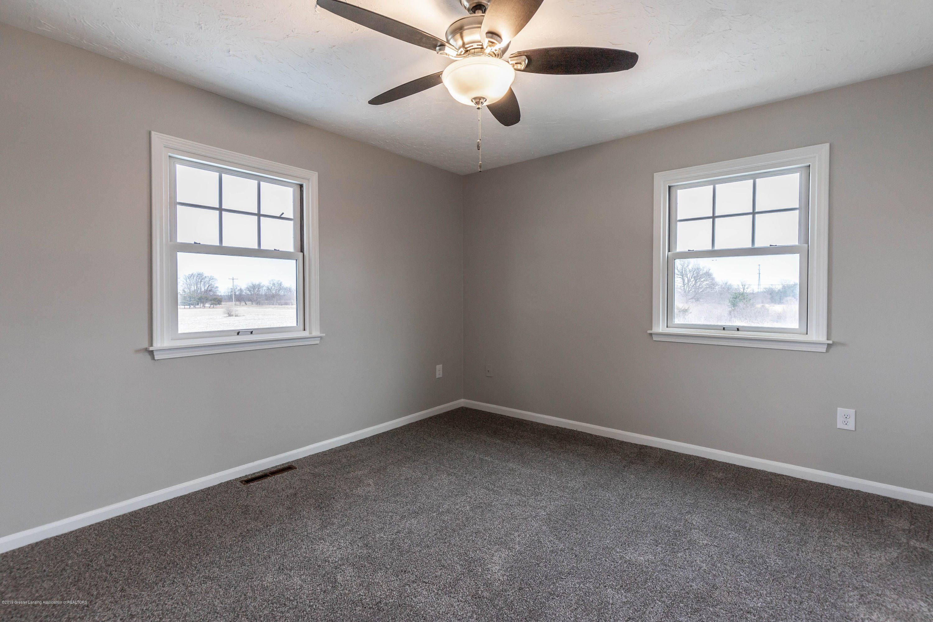 3075 W Mead Rd - meadbed2 - 24