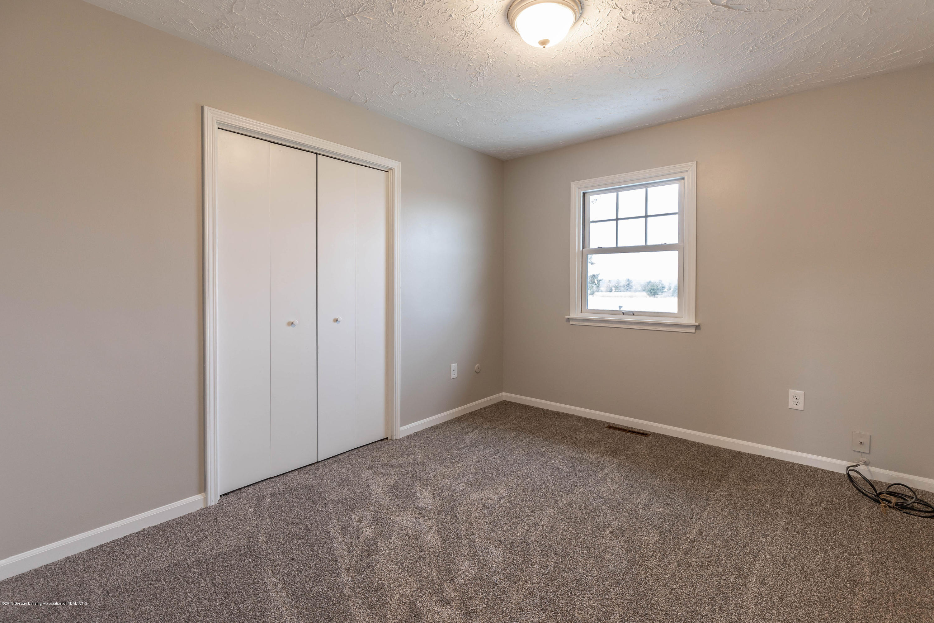 3075 W Mead Rd - meadbed3 - 25
