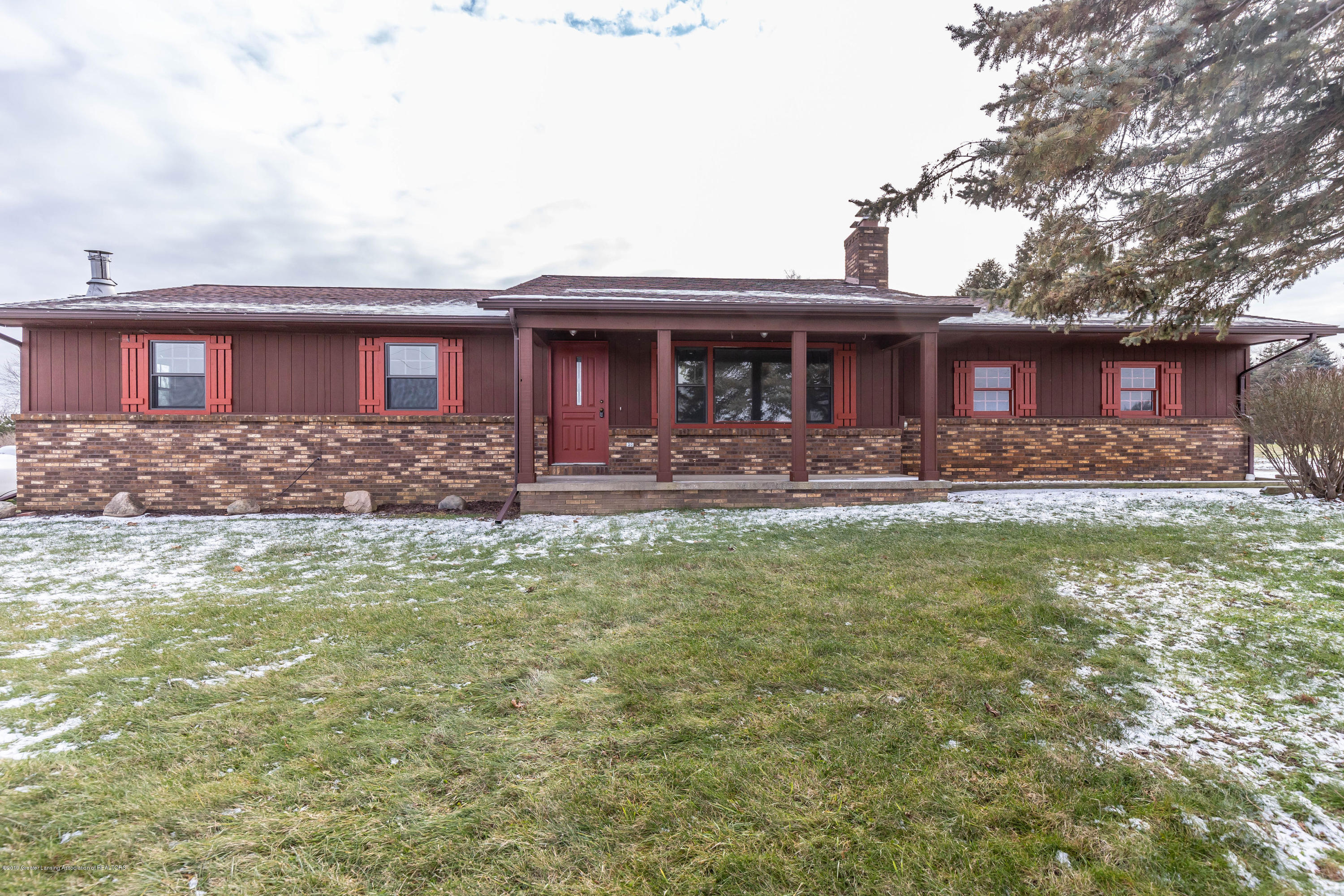 3075 W Mead Rd - meadfront - 6