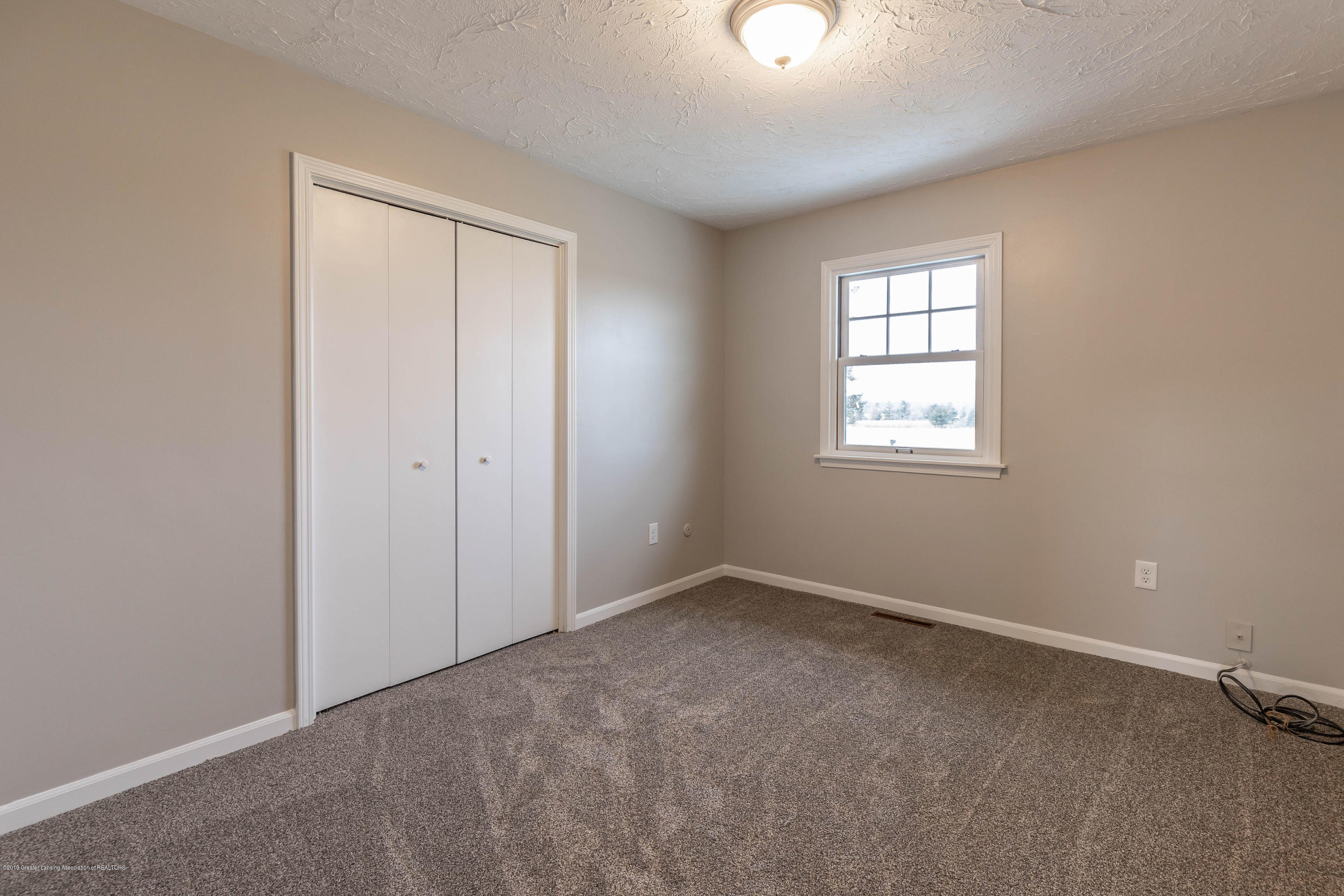 3075 W Mead Rd - meadbed3 - 64