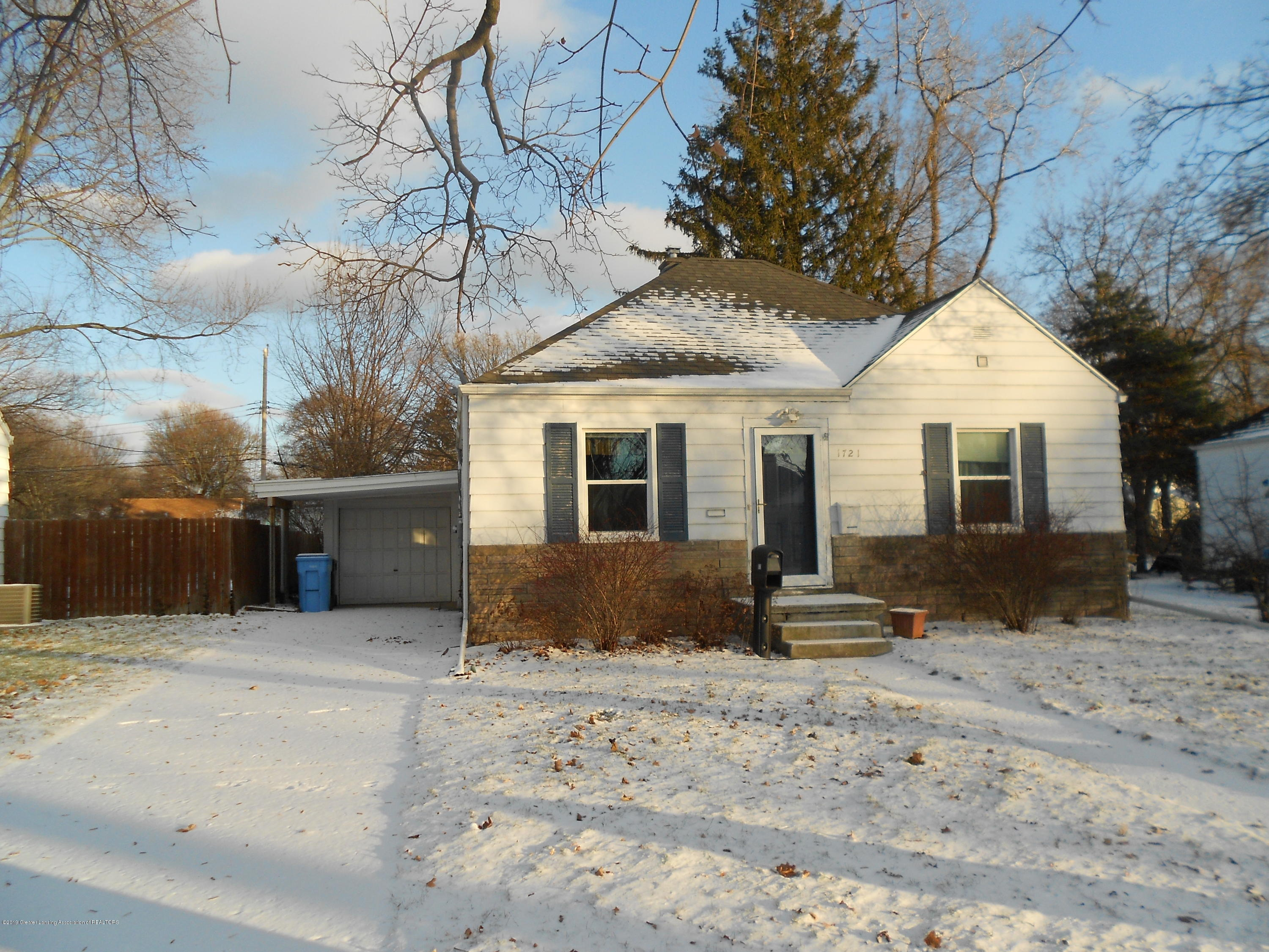 1721 Quentin Ave - Quentin new (1) - 1