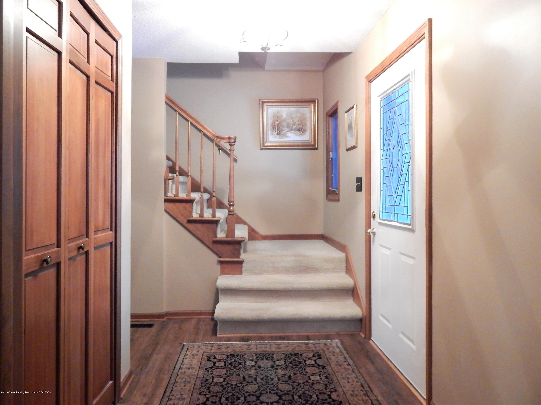 12460 Upton Rd - Foyer - 6