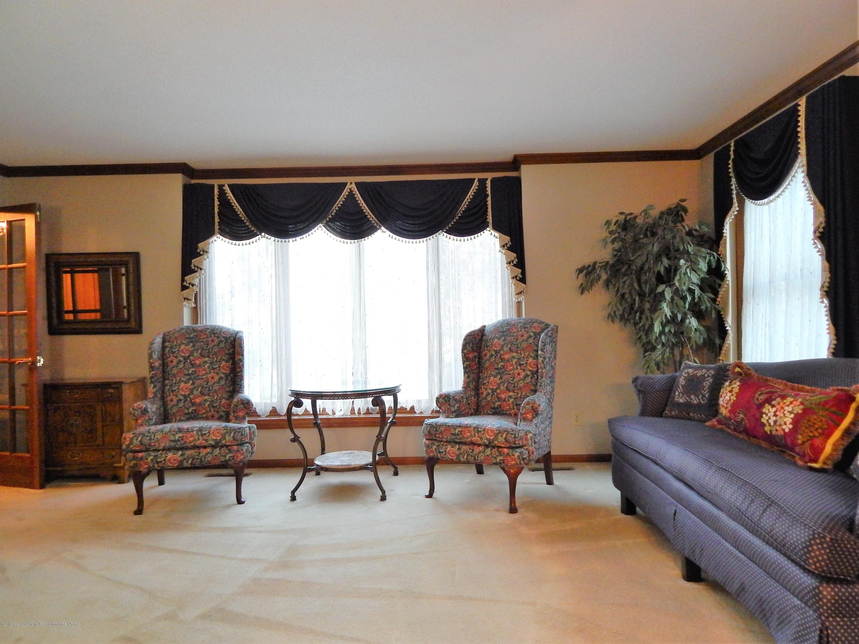 12460 Upton Rd - Family Room - 15
