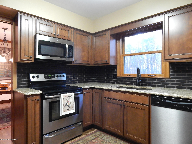 12460 Upton Rd - Kitchen - 12