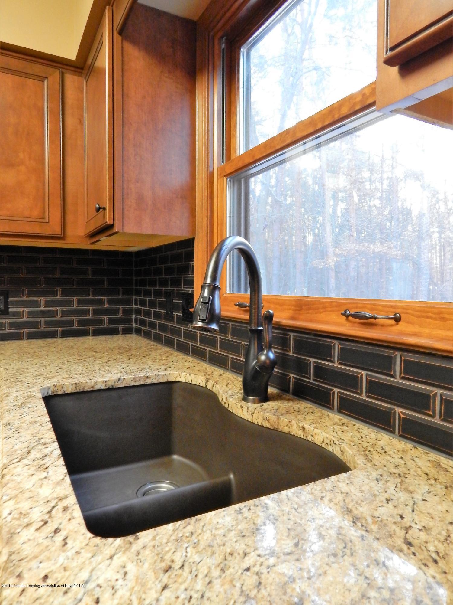 12460 Upton Rd - Kitchen - 11