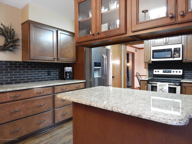 12460 Upton Rd - Kitchen - 8