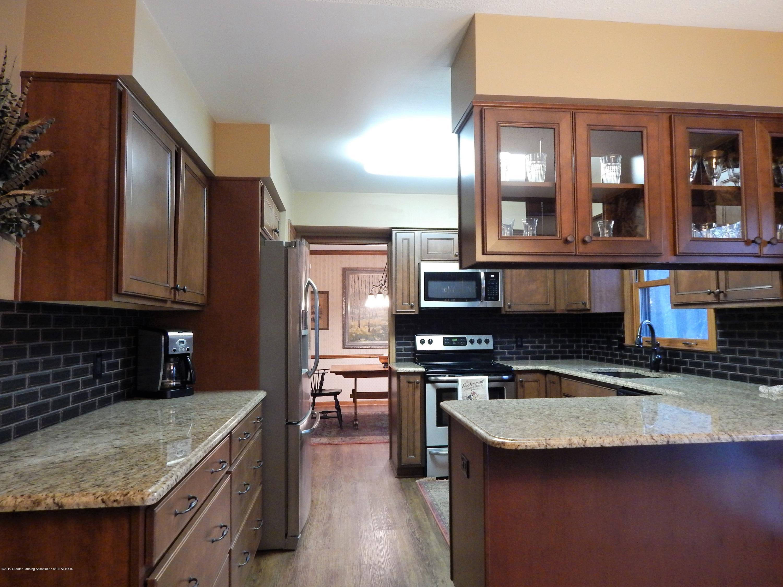 12460 Upton Rd - Kitchen - 7