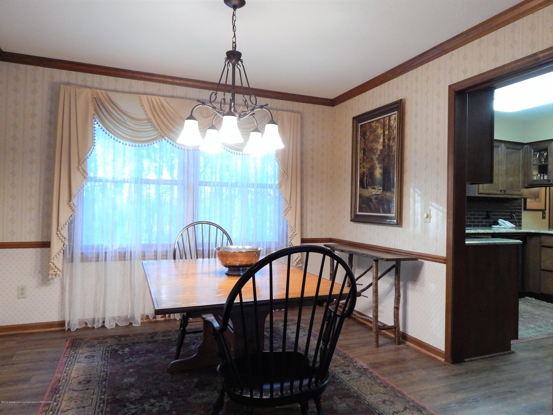 12460 Upton Rd - Dining Room - 20