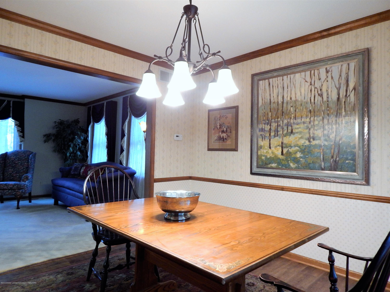 12460 Upton Rd - Dining Room - 17