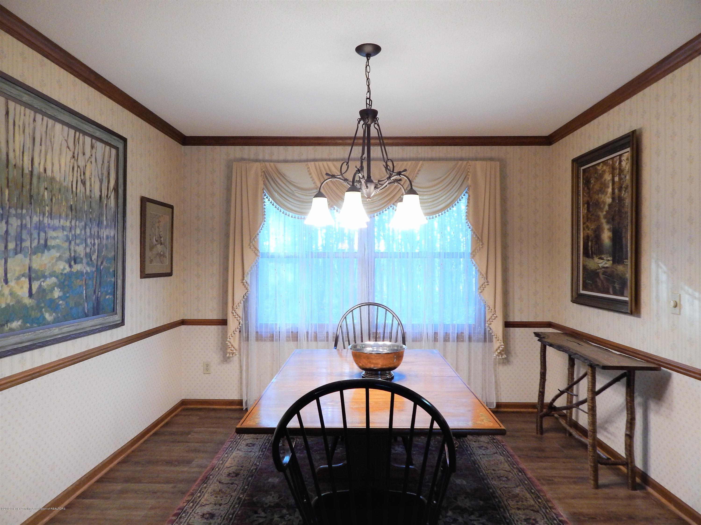 12460 Upton Rd - Dining Room - 19