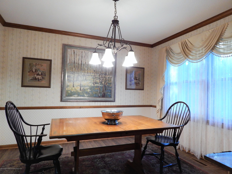12460 Upton Rd - Dining Room - 18