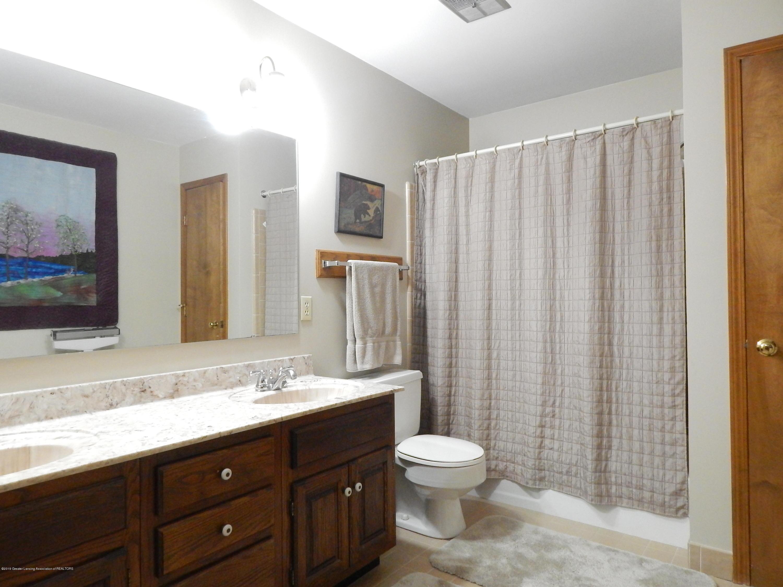 12460 Upton Rd - Bathroom - 31