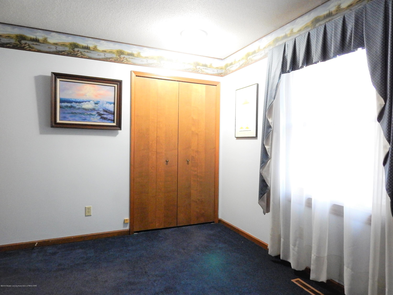 12460 Upton Rd - Bedroom - 39