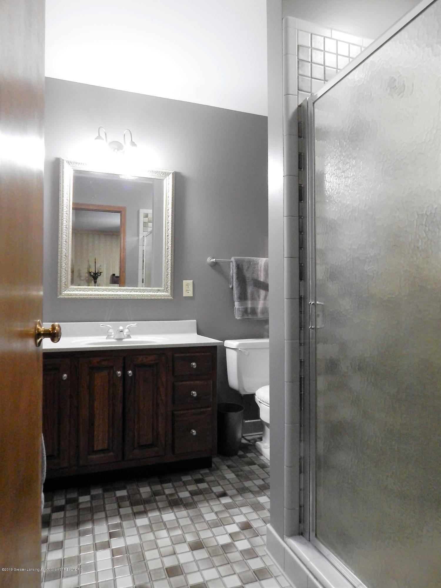 12460 Upton Rd - Master Bath - 36