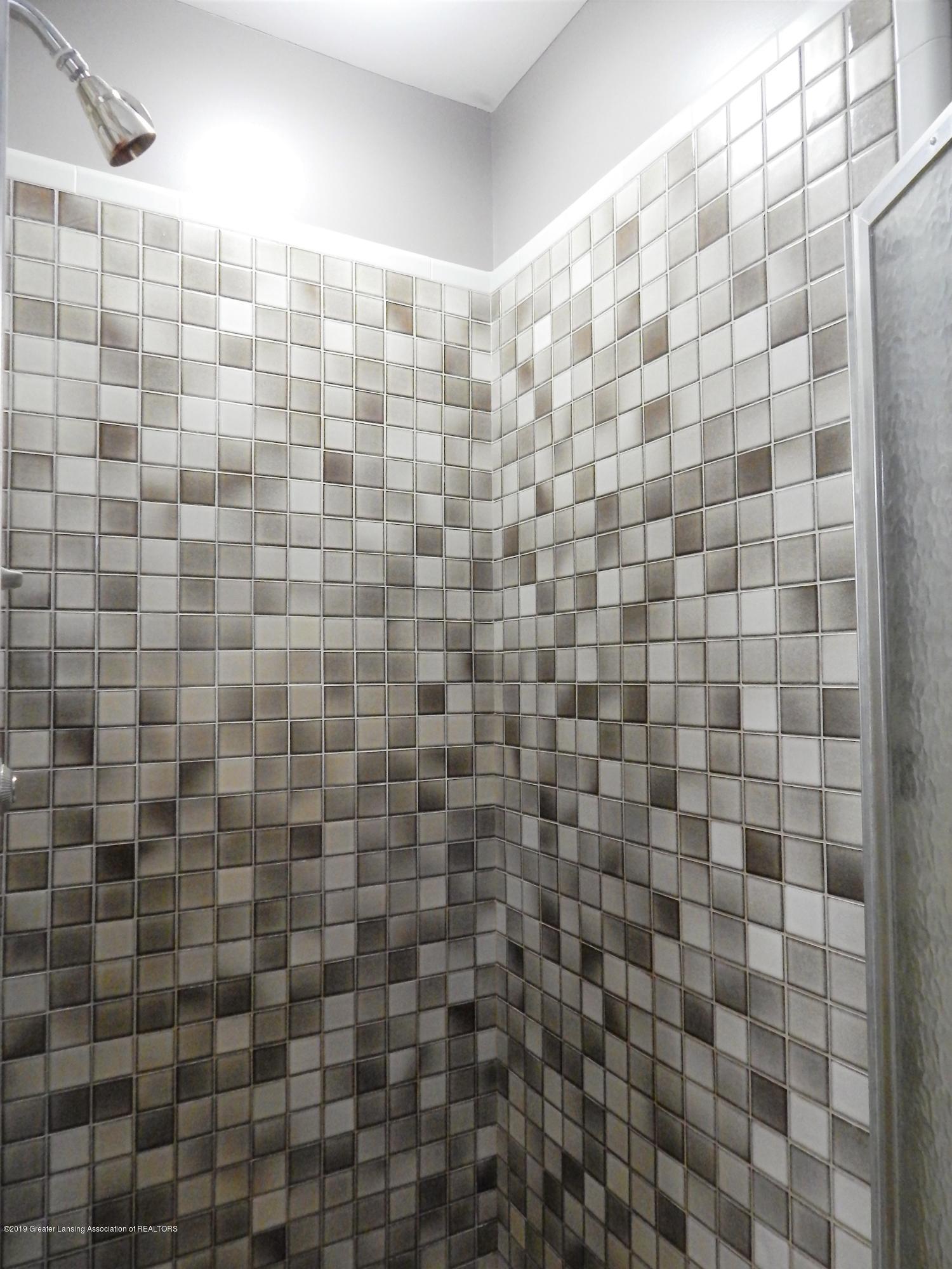 12460 Upton Rd - Master Bath - 37