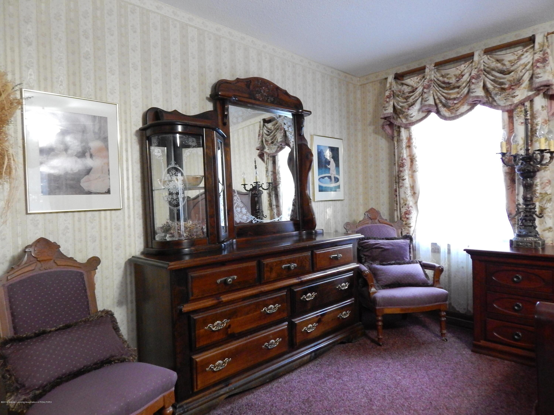12460 Upton Rd - Master Bedroom - 34