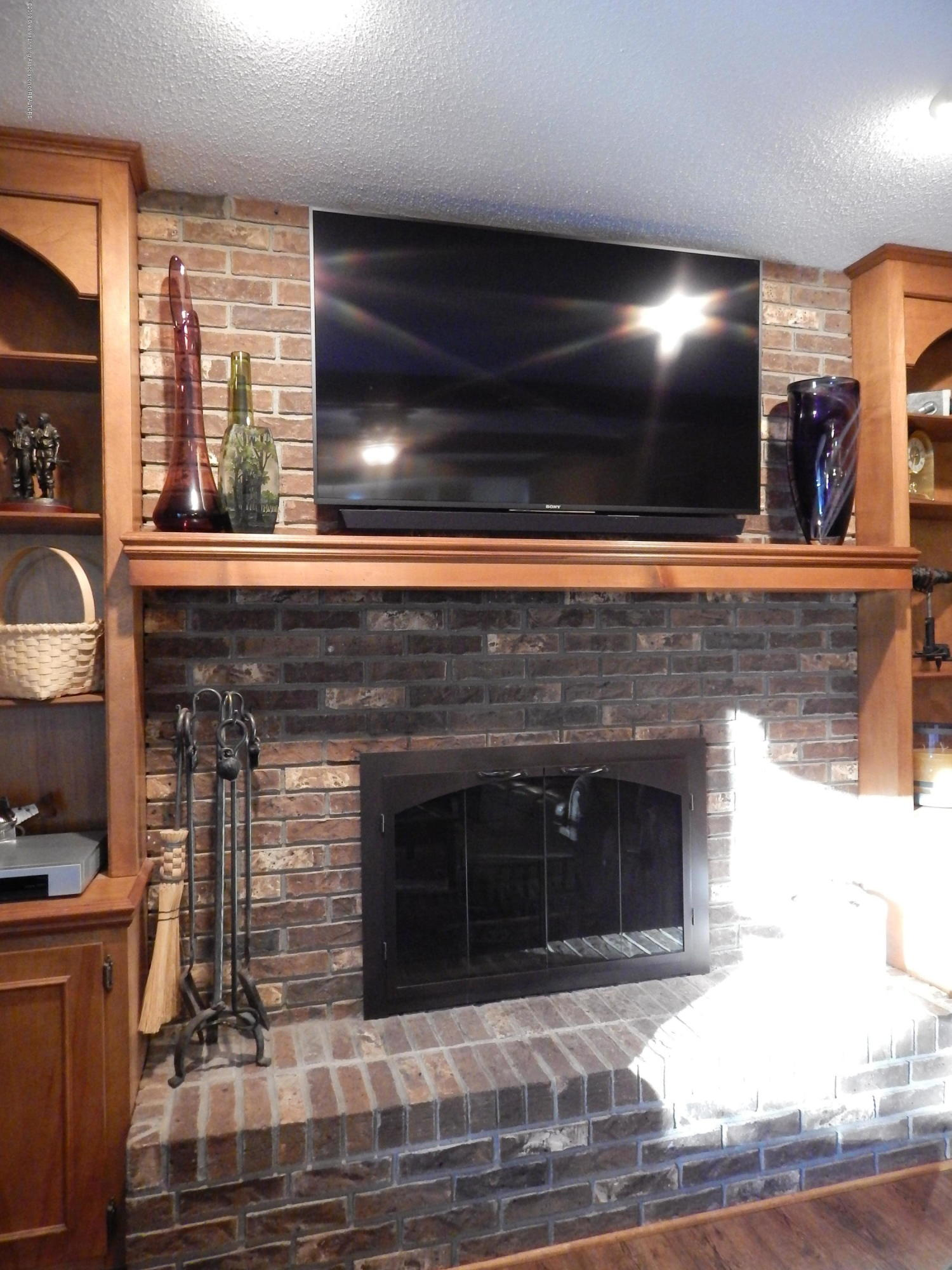 12460 Upton Rd - Living Room - 23