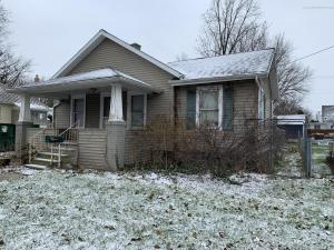 Property for sale at 712 E Grand River Avenue, Williamston,  Michigan 48895