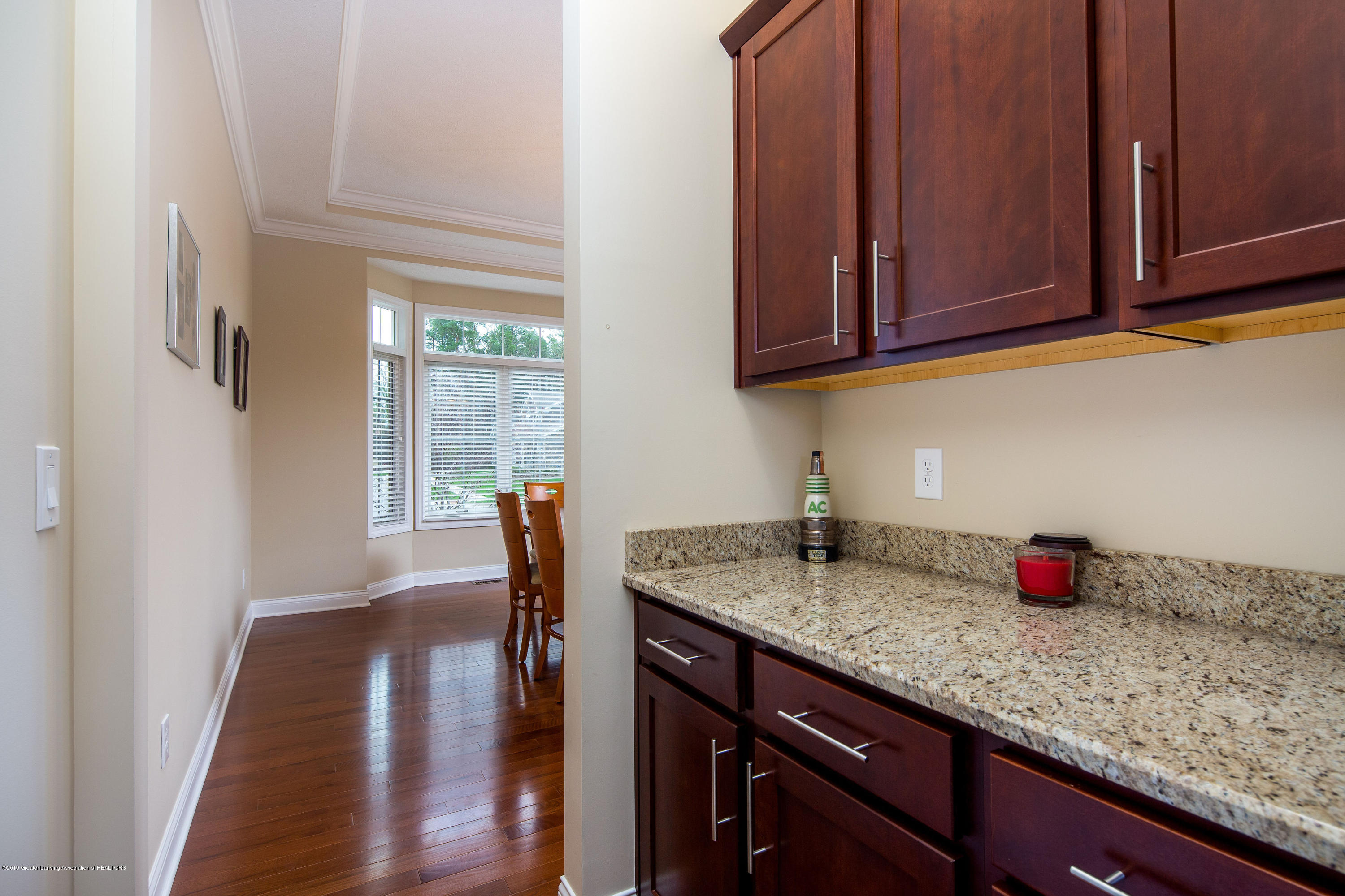 6257 Mereford Ct - 20190426-942A2740-Edit - 14
