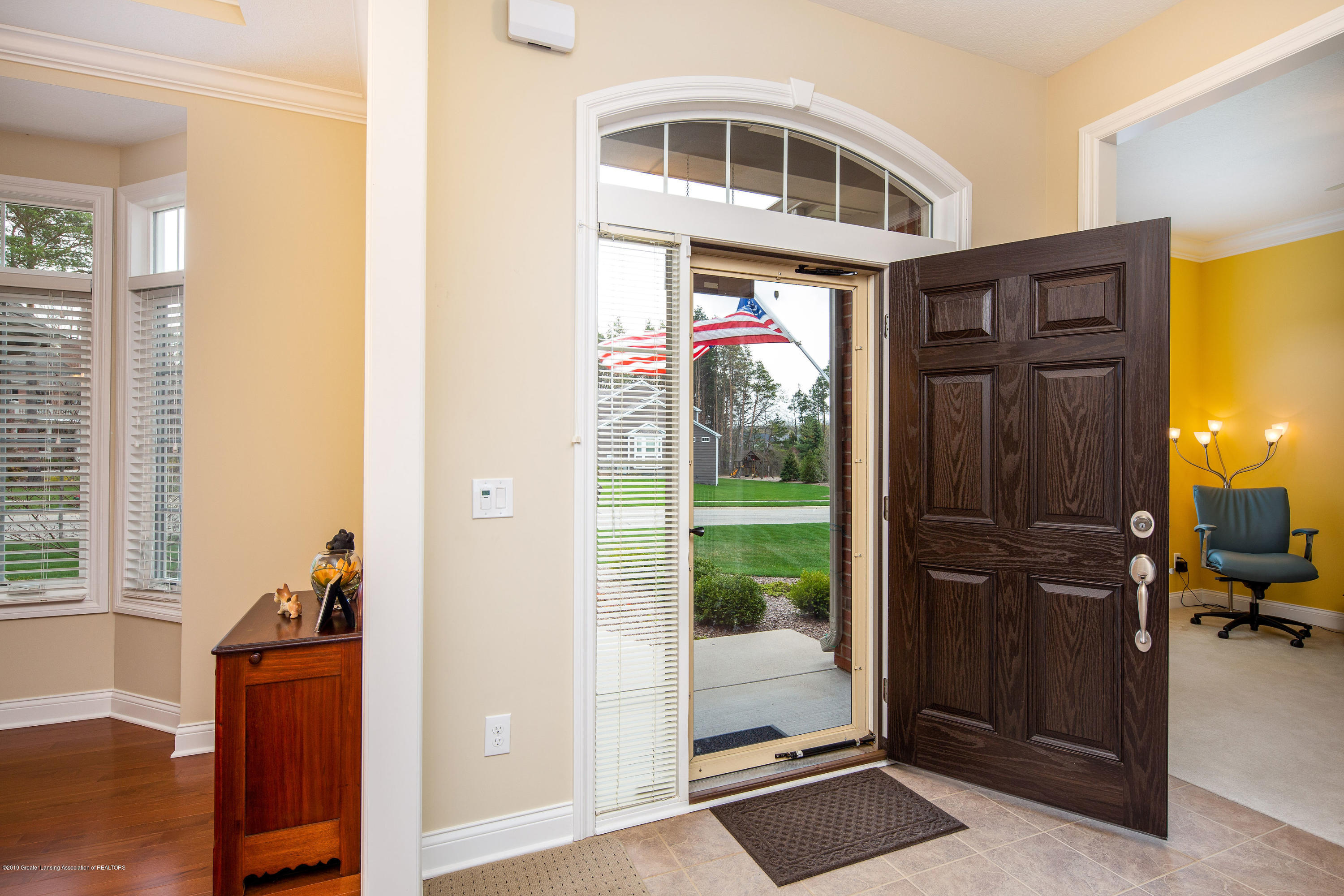 6257 Mereford Ct - 20190426-942A2765-Edit - 3