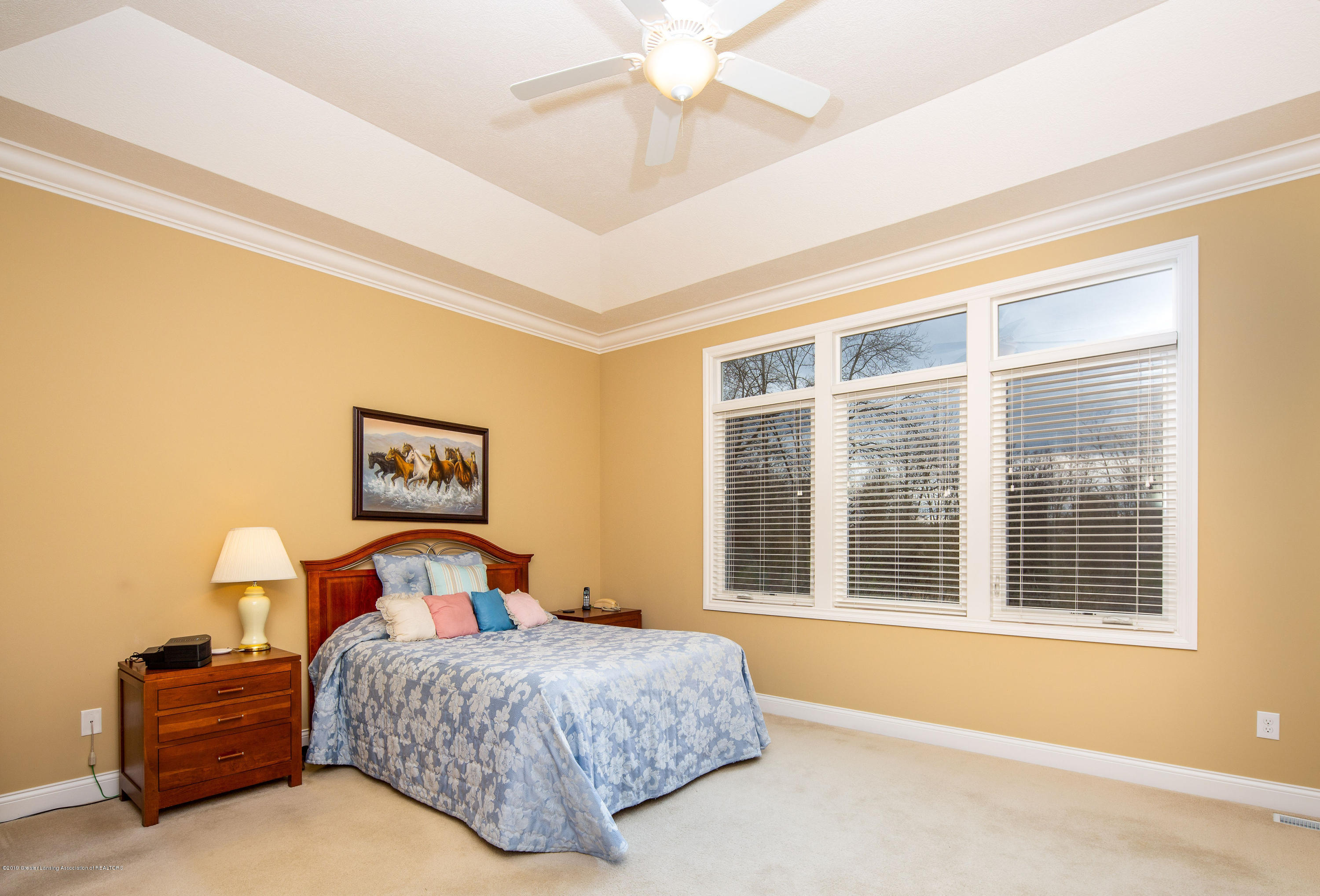 6257 Mereford Ct - 20190426-942A2769-Edit - 29