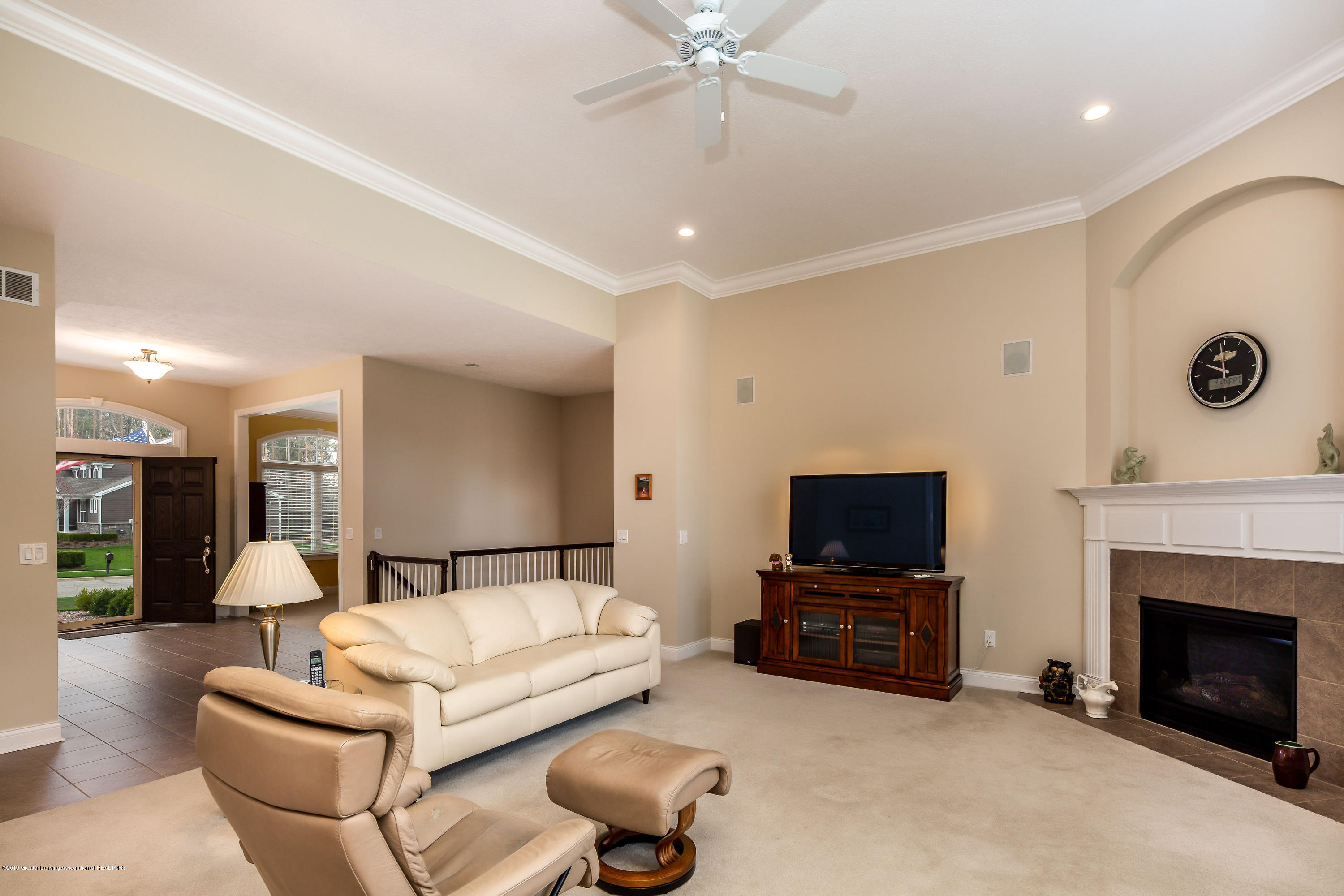6257 Mereford Ct - 20190426-942A2799-Edit - 5