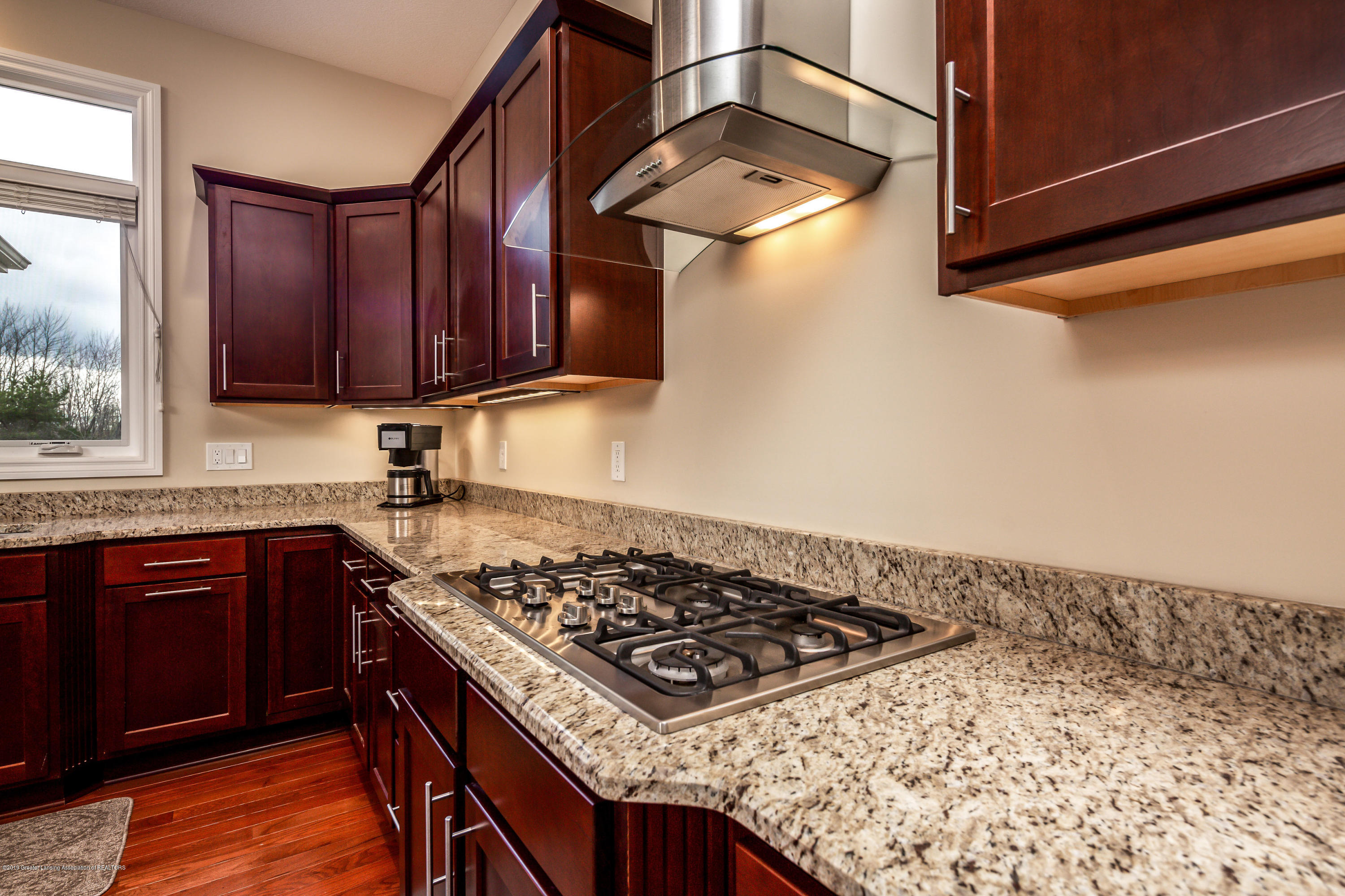 6257 Mereford Ct - 20190426-942A2818-Edit - 11