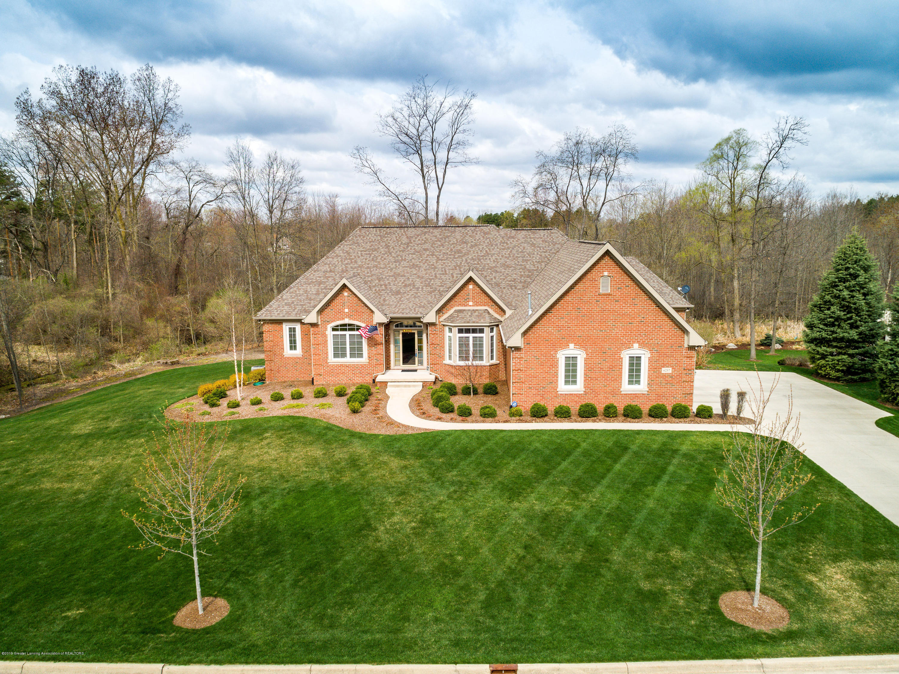 6257 Mereford Ct - 20190426-DJI_0783 - 1