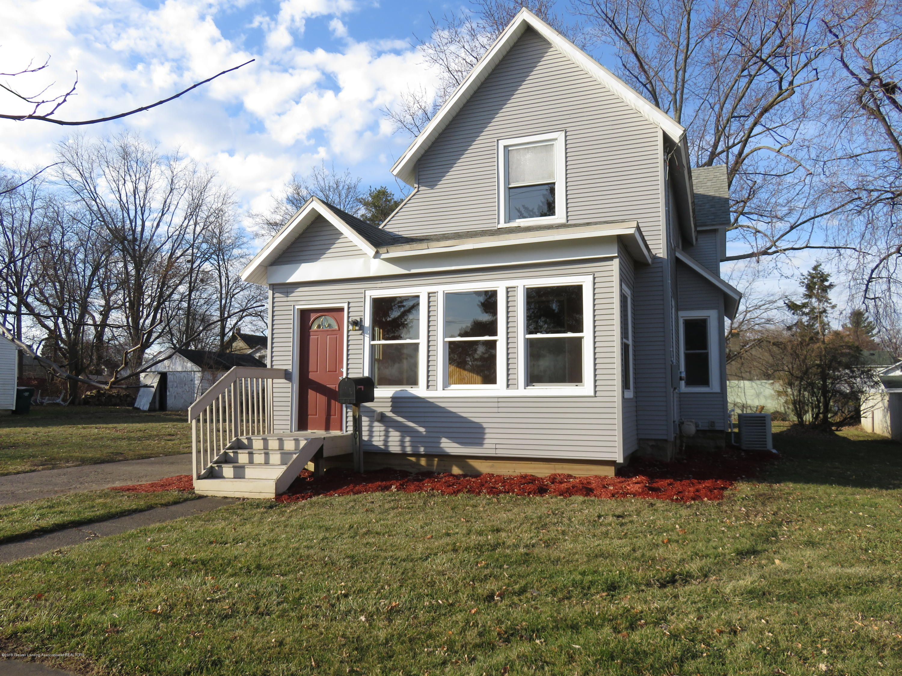 1201 Princeton Ave - Front - 3