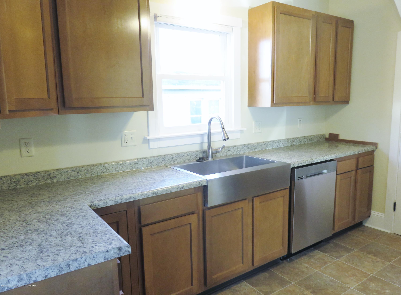 1201 Princeton Ave - Kitchen - 7