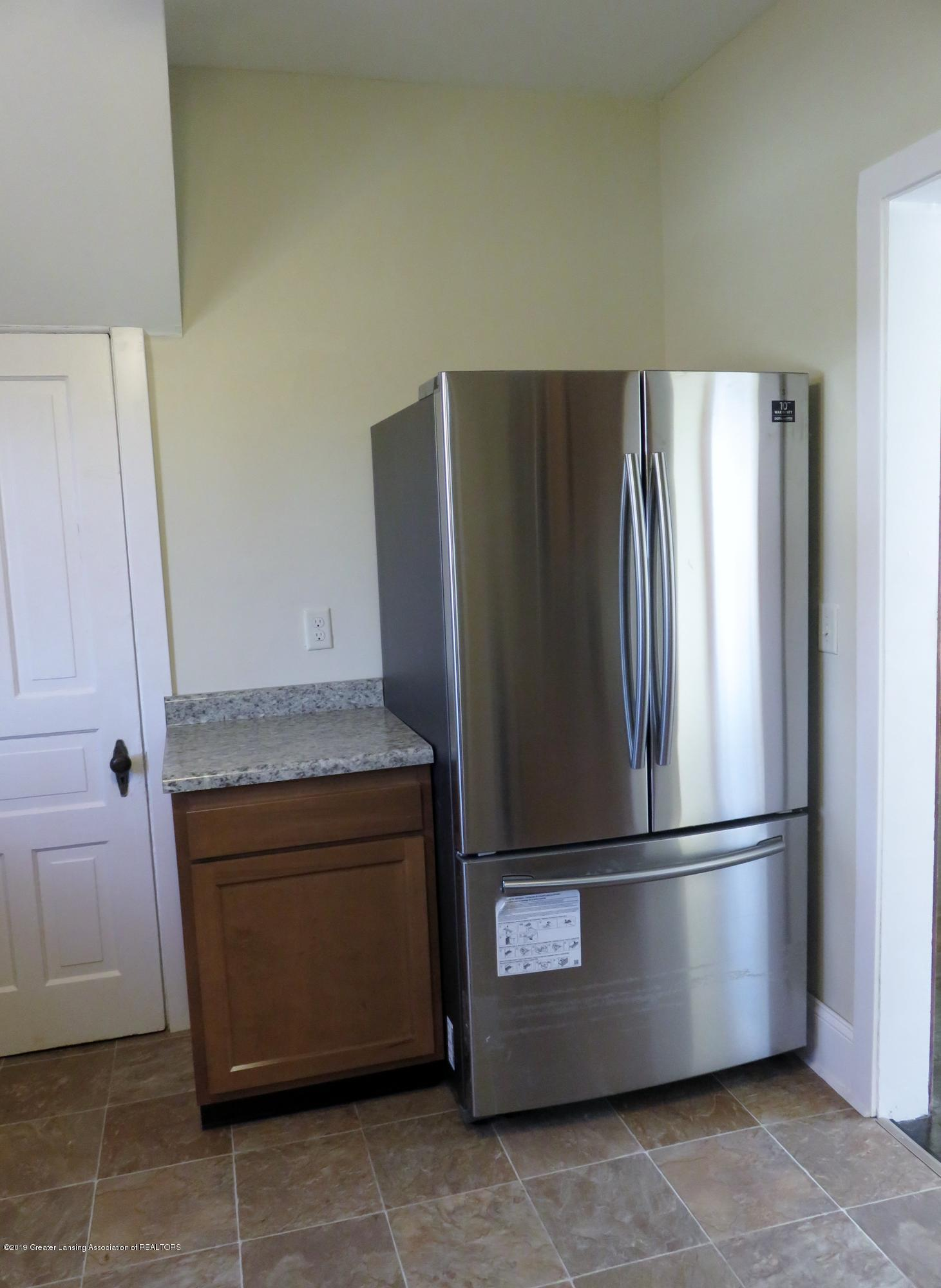 1201 Princeton Ave - Kitchen - 10