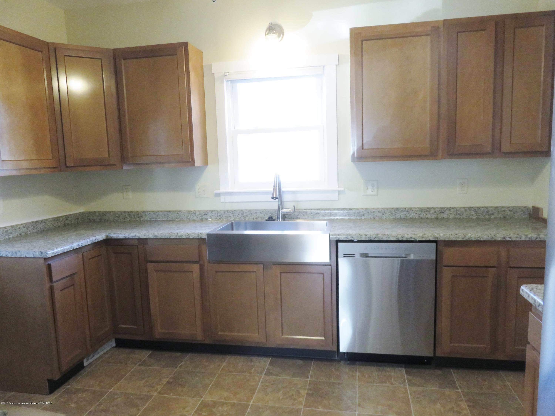 1201 Princeton Ave - Kitchen - 6