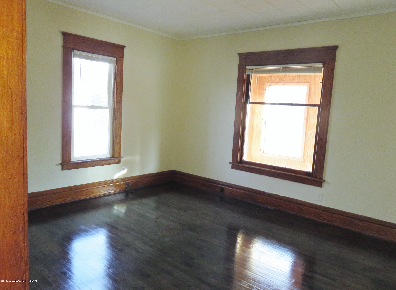 1201 Princeton Ave - Living Room - 15