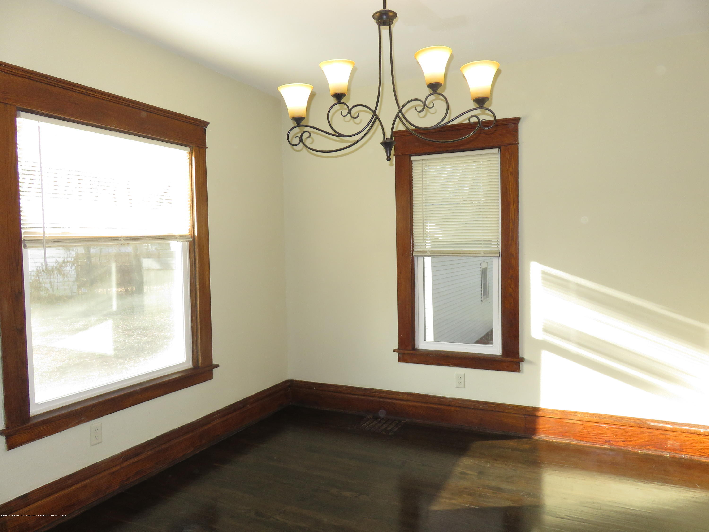 1201 Princeton Ave - Dining Room - 16