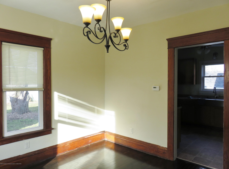 1201 Princeton Ave - Dining Room - 17