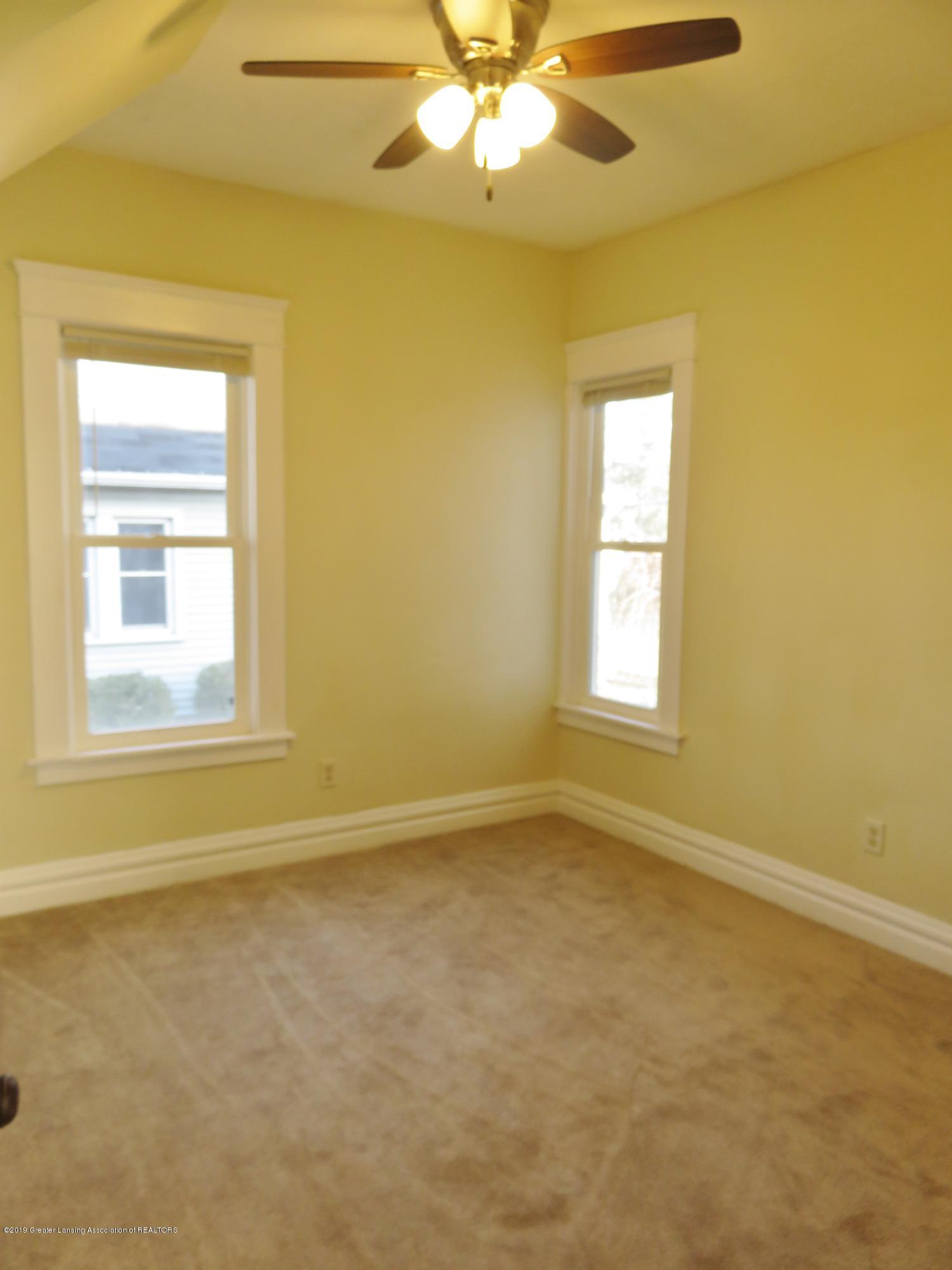 1201 Princeton Ave - 1st Floor Bedroom - 18
