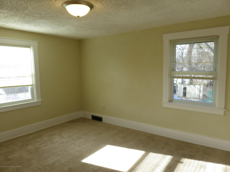 1201 Princeton Ave - Bedroom - 22