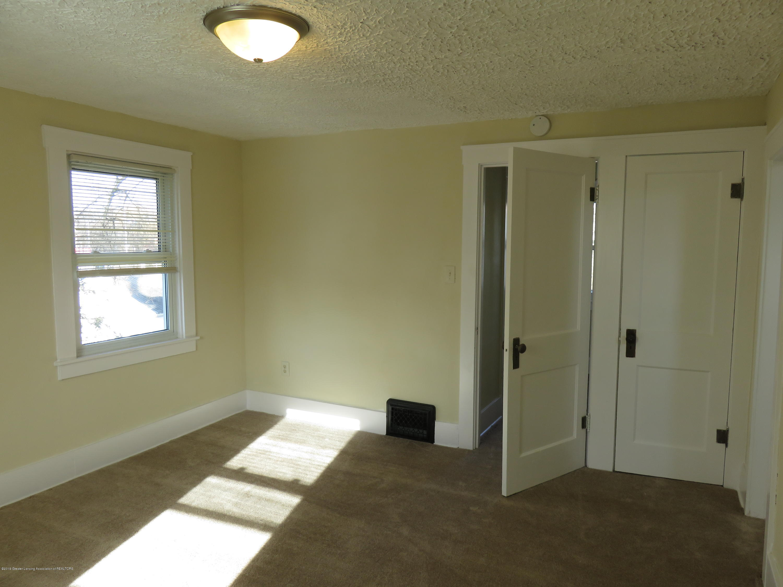 1201 Princeton Ave - Bedroom - 23