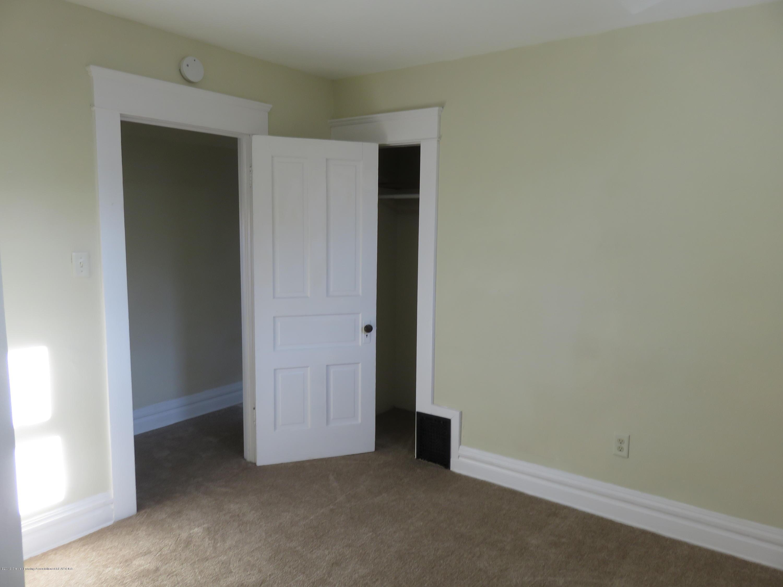 1201 Princeton Ave - Bedroom - 25