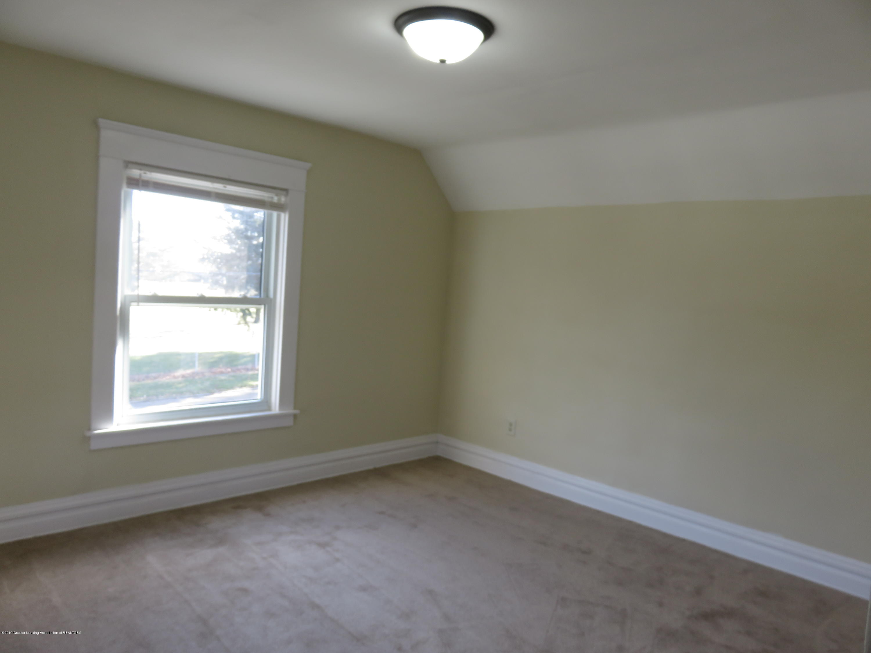1201 Princeton Ave - Bedroom - 28