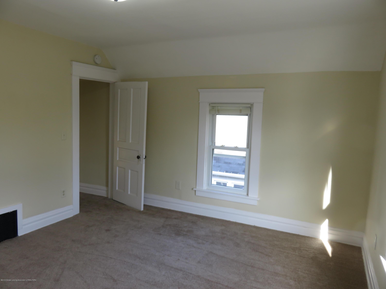 1201 Princeton Ave - Bedroom - 27