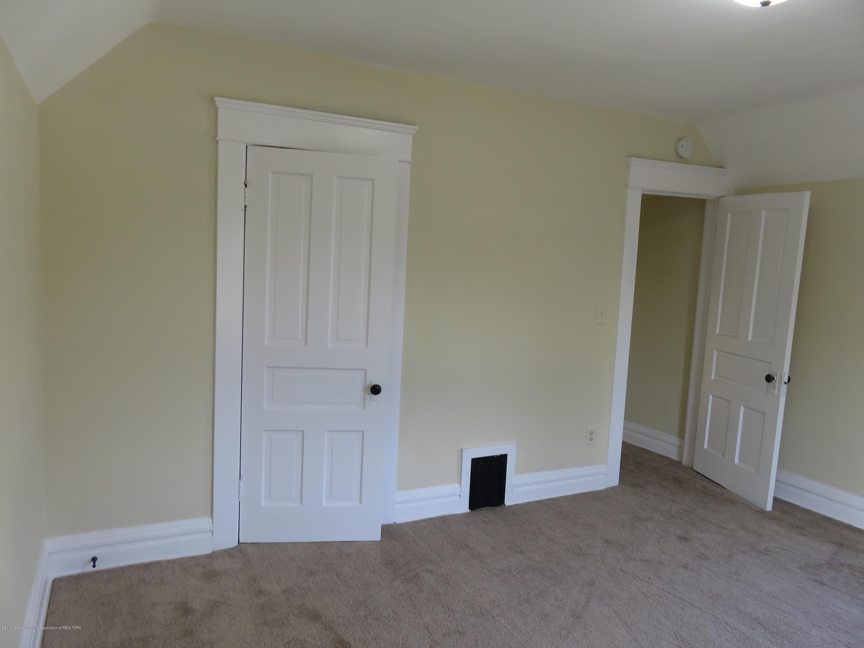 1201 Princeton Ave - Bedroom - 29