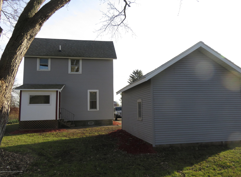 1201 Princeton Ave - Back of House - 30