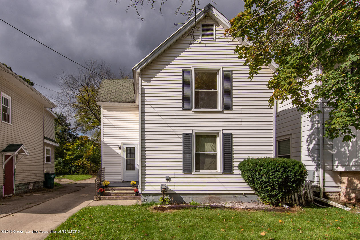 337 N Fairview Ave - 001-337 N Fairview Lansing -Medium - 1