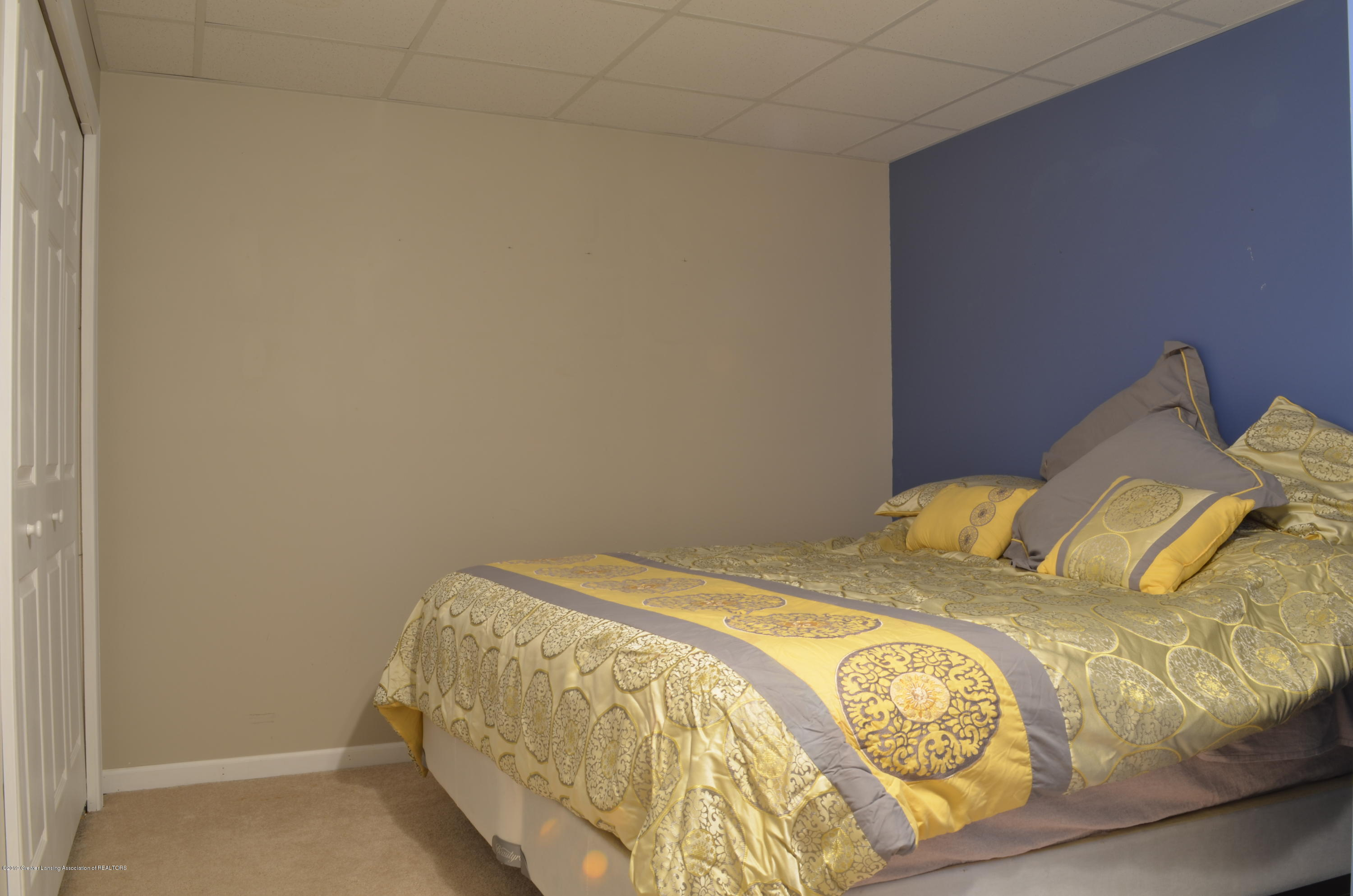 5822 Harper Rd - Used as Bed 4 - 22